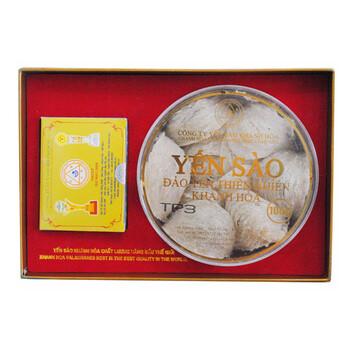 to-yen-sao-khanh-hoa-dao-tp3-hop-100g